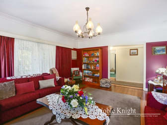 442 Myles Road Murrindindi VIC 3717 - Image 3