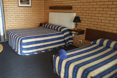 Motel  business for sale in Narromine - Image 2