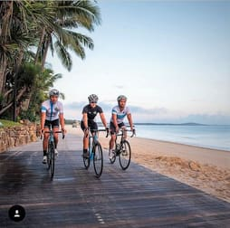 Recreation & Sport  business for sale in Noosa Heads - Image 1