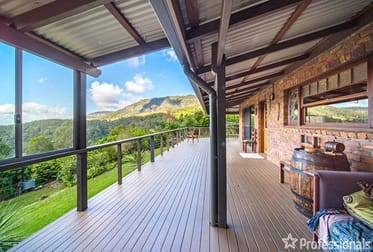 109 Motts Road Mullumbimby NSW 2482 - Image 3