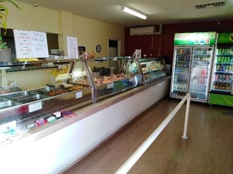 Takeaway Food  business for sale in Malaga - Image 2