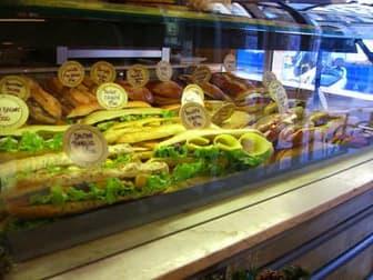 Food, Beverage & Hospitality  business for sale in Sunshine North - Image 1