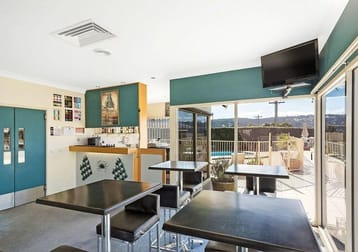 Motel  business for sale in Merimbula - Image 2