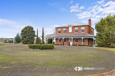 647 Cairnbrook Road Glengarry VIC 3854 - Image 1