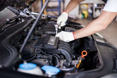 Mechanical Repair  business for sale in North Geelong - Image 1