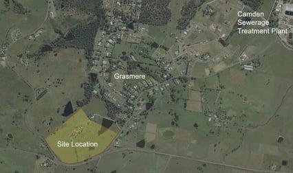60 Burragorang Road Mount Hunter NSW 2570 - Image 3