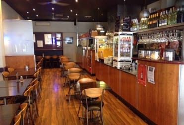 Food, Beverage & Hospitality  business for sale in Sunbury - Image 3