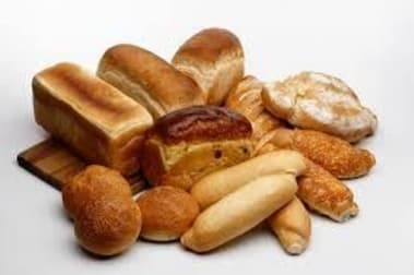Bakery  business for sale in Modbury Heights - Image 1