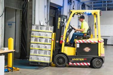 Transport, Distribution & Storage  business for sale in Hobart - Image 2