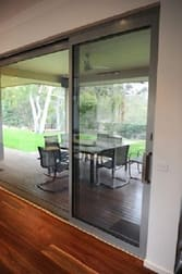 Building & Construction  business for sale in VIC - Image 3