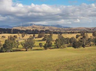 0 Spring Flat Road Crowlands VIC 3377 - Image 2