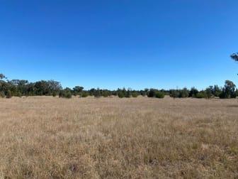 Lot 18 Tara Koga Road Kogan QLD 4406 - Image 1