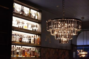 Alcohol & Liquor  business for sale in Melbourne - Image 1
