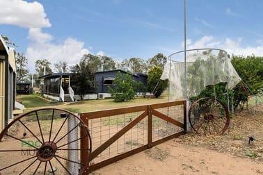 1301 Spring Creek Road Mudgee NSW 2850 - Image 1