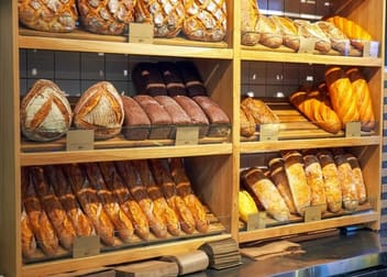 Bakery  business for sale in Marden - Image 1