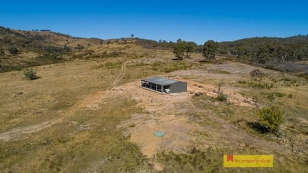 99/ Hill End  Road Mudgee NSW 2850 - Image 2