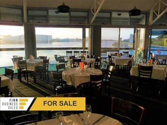 Food, Beverage & Hospitality  business for sale in Ulverstone - Image 1