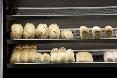 Bakery  business for sale in Wollongong - Image 3
