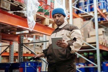 Transport, Distribution & Storage  business for sale in Bunbury - Image 3