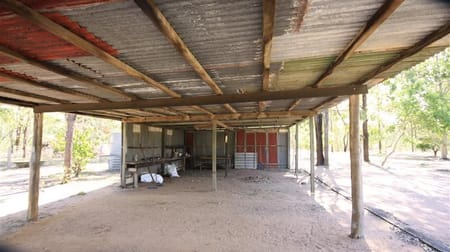 149 McLean Road Durong QLD 4610 - Image 2