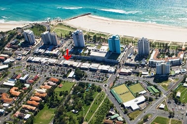 Shop & Retail  business for sale in Coolangatta - Image 2