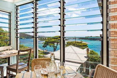Restaurant  business for sale in Narooma - Image 2