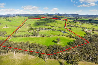 215 Three Chain Road Moranding VIC 3764 - Image 3