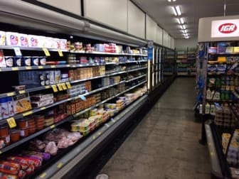 Grocery  business for sale in Mount Gambier - Image 3