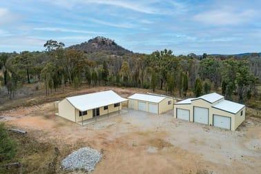 Mudgee NSW 2850 - Image 2