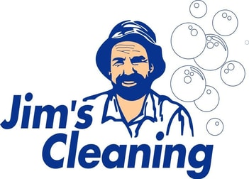 Cleaning Services  business for sale in Colac - Image 1