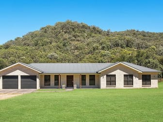 1728 Hill End Road Mudgee NSW 2850 - Image 1