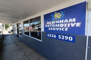 Mechanical Repair  business for sale in Newnham - Image 1