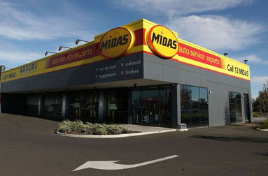 Automotive & Marine  business for sale in Werribee - Image 1