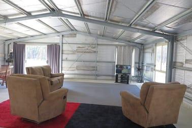 2410 bungawalbin whiporie road Gibberagee NSW 2469 - Image 2