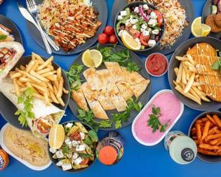Food, Beverage & Hospitality  business for sale in Moorabbin - Image 2
