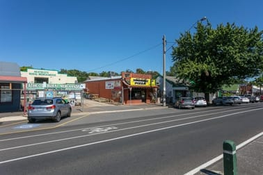 Rural & Farming  business for sale in Heathcote - Image 3