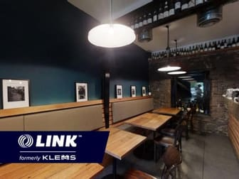 Alcohol & Liquor  business for sale in Fitzroy - Image 3