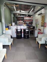 Automotive & Marine  business for sale in Port Elliot - Image 3