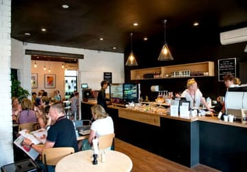Food, Beverage & Hospitality  business for sale in Essendon Fields - Image 1