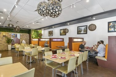 Restaurant  business for sale in Wollongong - Image 2