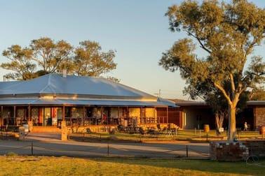 Caravan Park  business for sale in Broken Hill - Image 3