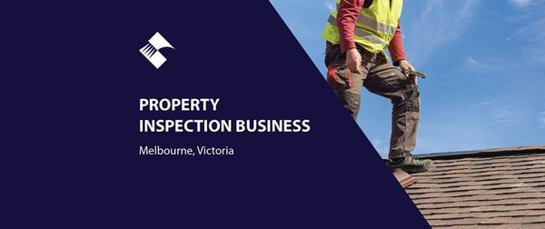 Real Estate  business for sale in VIC - Image 1