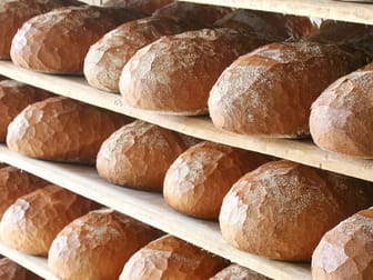 Bakery  business for sale in Lalor - Image 2