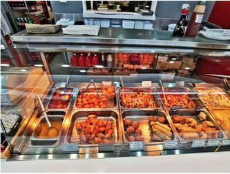 Takeaway Food  business for sale in Glenorchy - Image 1