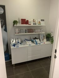 Beauty, Health & Fitness  business for sale in Newcastle - Image 3