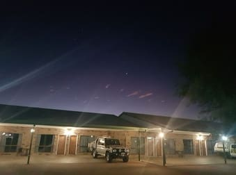 Motel  business for sale in Winton - Image 1