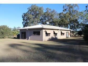 84 Bartleys Road, Spring Creek QLD 4343 - Image 1