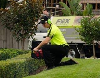 Franchise Resale  in Sydney - Image 3