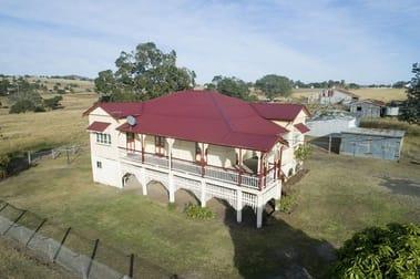2254 Warrego Highway Haigslea QLD 4306 - Image 1