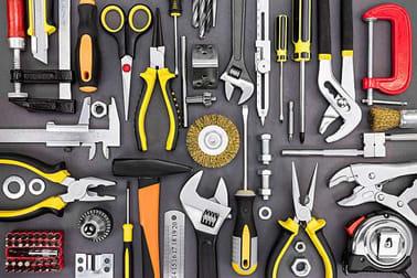 Homeware & Hardware  business for sale in Bundaberg - Image 1